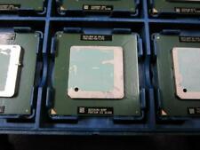 Intel Pentium P3 1.13Ghz Cpu Processor Socket 370 Cpu Sl5Gq