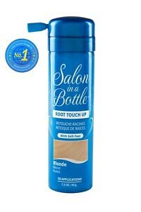 Salon in a Bottle Root Touch Up Spray,*** CHOOSE YOUR COLOR***