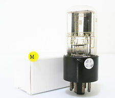 M 1 PCS FERRENTI BVA 6SL7 ECC35 TUBE for amplifier