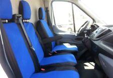Aus Polyester Maßgefertigt Sitzbezüge & Kissen fürs Auto