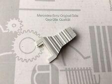 Zange Sicherungen Werkzeugtasche Bordwerkzeug Mercedes W100 W108 W109 W111 W113
