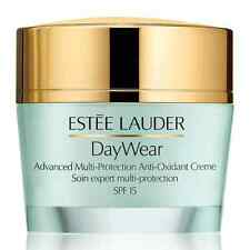 Estee Lauder DayWear Multi-Protection Anti-Oxidant Creme SPF15 FULL SIZE + GIFT