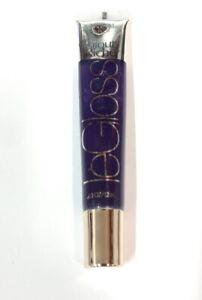 L'Oréal Paris Colour Riche Le Gloss, #163 Plum Rush