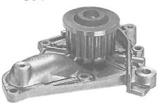 Protex Water Pump PWP3041 fits Toyota Celica 2.0 GT, 2.0 GTi, 2.0 GTi (ST182)...
