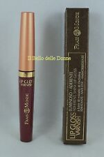 *-50%* Frais Monde VARNISH colore 4 lip gloss lucidalabbra luminoso idratante