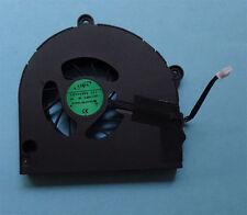 Ventilator Toshiba Satellite L675 L675D L670 L670D A660 C650 A660 A665 A660D Fan