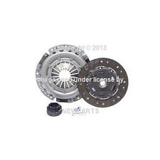 Volvo 242 244 245 262 264 265 Clutch Kit Sachs 271263