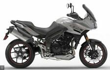 Tiger Triumph Motorcycles & Scooters 975 to 1159 cc Capacity