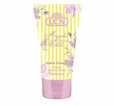 LCN Hand- & Nagelhautpflege