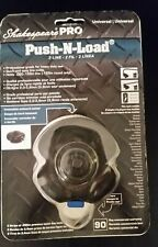 Shakespeare Push-N-Load  2 line .095 in (Universal)