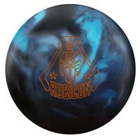 New Rotogrip Rubicon Bowling Ball | 1st Quality 15# | Pin 3-4""
