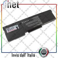 BATTERIA PER ACER BTP-58A1 1663LM 14.4-14.8V 4400MaH 0118
