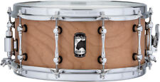 "Mapex Black Panther Design Lab 13"" Cherry Bomb Snare Drum BPCW3550CNW"