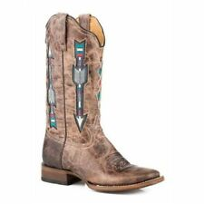 97e03ba1434 Roper Women's Cowboy and Western Boots for sale | eBay
