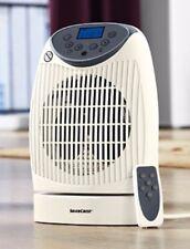 Silver Crest Heater Ebay