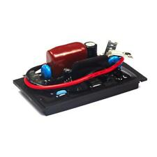 Voltage Regulator Replacement Miscellaneous Part Engine Outdoor Power Equipment