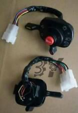 Headlight Switch 5T057-12242 for Kubota 588I-G 688 888 Harvester Components New