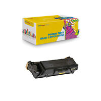 Compatible 106R03620 Toner Cartridge for Xerox Phaser 3330 WorkCentre 3335