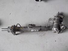 Lenkung hydraulisch Lenkgetriebe VW Polo 9N 2008 6Q1423055BJ