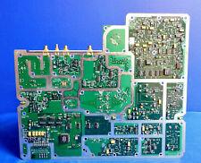 Agilent HP Keysight E4403-60002 Board Assembly