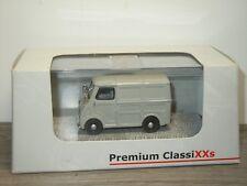 Goggomobil TL250 - Premium Classixxs 11100 in Box 1:43 *33072
