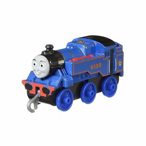 Thomas And Friends TrackMaster Belle Train Set NEW