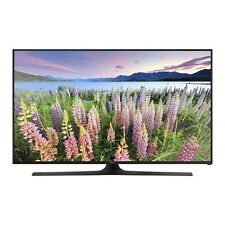 "SAMSUNG 40"" 40J5500 FULL HD SMART LED TV WITH 1 YEAR DEALERS WARRANTY~"