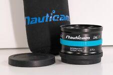 Nauticam SMC-1 Close Up Lens