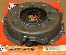 QH Clutch Pressure Plate Q10012 Ford Capri Sierra Cortina Transit Escort P100