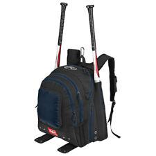 Rawlings Player Baseball Backpack Bkpk N Navy