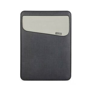 "Moshi Muse for MacBook 12"" / iPad Pro 11"" - Black"