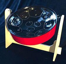 Mini Steel Pan Drum - SALE!!! - Lowest Price!!!