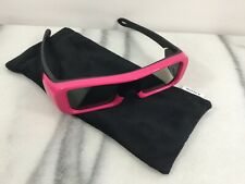 Sony TDG-BR50 3D Glasses Pink Small Size