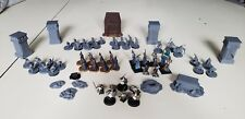 Mines of Moria Campaign Miniatures! Lord of the Rings LotR Hobbit Games Workshop