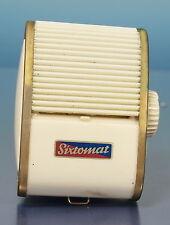Gossen Sixtomat Belichtungsmesser exposure meter posemètre - (92674)