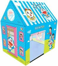 BABA FAB  Kids Play Tent House ( DOREMON )