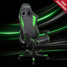 DXRacer Office Computer Ergonomic Gaming Chair Fe08/ne Comfortable Desk Chairs