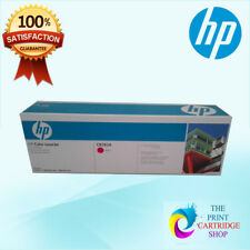 New & Original HP CB383A Magenta Toner Cartridge LaserJet CM6030 CM6040MFP 21K