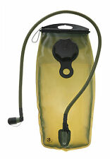 SOURCE - WXP - Streamer Trinkblase Wasserblase Wassersack Trinksystem Deuter