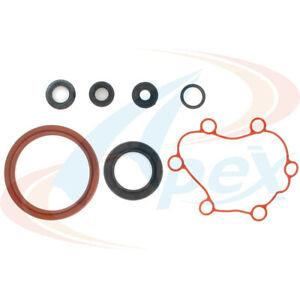 Conversion Set Apex Automobile Parts ACS3046