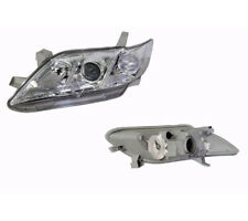 Toyota Camry 2006-2009 ACV40 Series 1 Headlight-LEFT