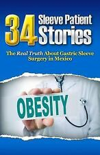 34 Sleeve Patient Stories : The Real Truth about Gastric Sleeve Surgery in...