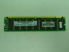 278098-001 Compaq Memory PC 66 64MB SDRAM ECC 168p