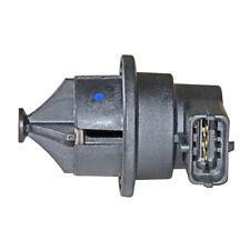 7088095 5043736 0375.R8 Positionsgeber Sensor Druckgeber für Garrett Turbolader