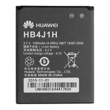 HUAWEI HB4J1H BATTERY FOR HUAWEI VODAFONE 845 C8500 U8120 U8150 1200 mAh