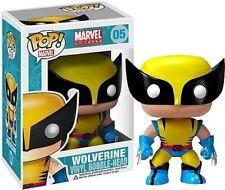 X-Men - Wolverine Pop! Vinyl-FUN2277