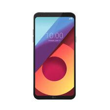 Teléfonos móviles libres LG con conexión 4G 3 GB