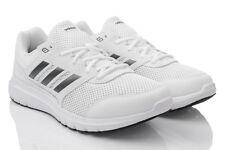 Adidas Duramo Lite 2.0 Scarpe da Trail Running Uomo Bianco (d8h)