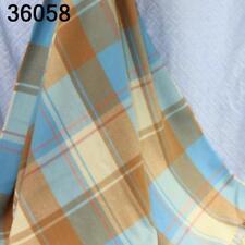 Sale New Womens Mans Jacquard 4-ply Cashmere Wool Soft Warm Wrap Shawl Scarf 058