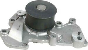 55-73416 Cardone Water Pump